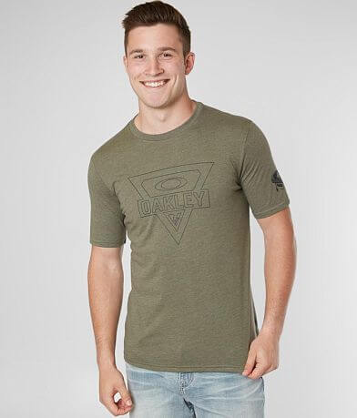 Oakley Infinite Hero Flag T-Shirt
