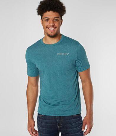 Oakley Factory Repeat T-Shirt