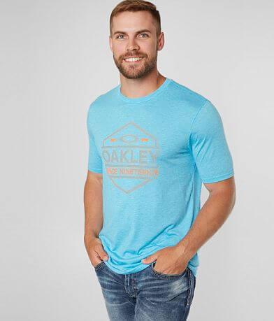 Oakley O Hydrolix&#8482 T-Shirt