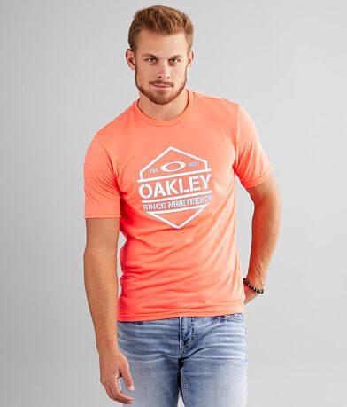 Oakley MFG O Hydrolix™ T-Shirt