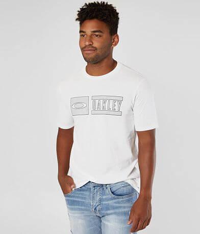 Oakley Modern T-Shirt