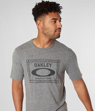 Oakley Frame T-Shirt