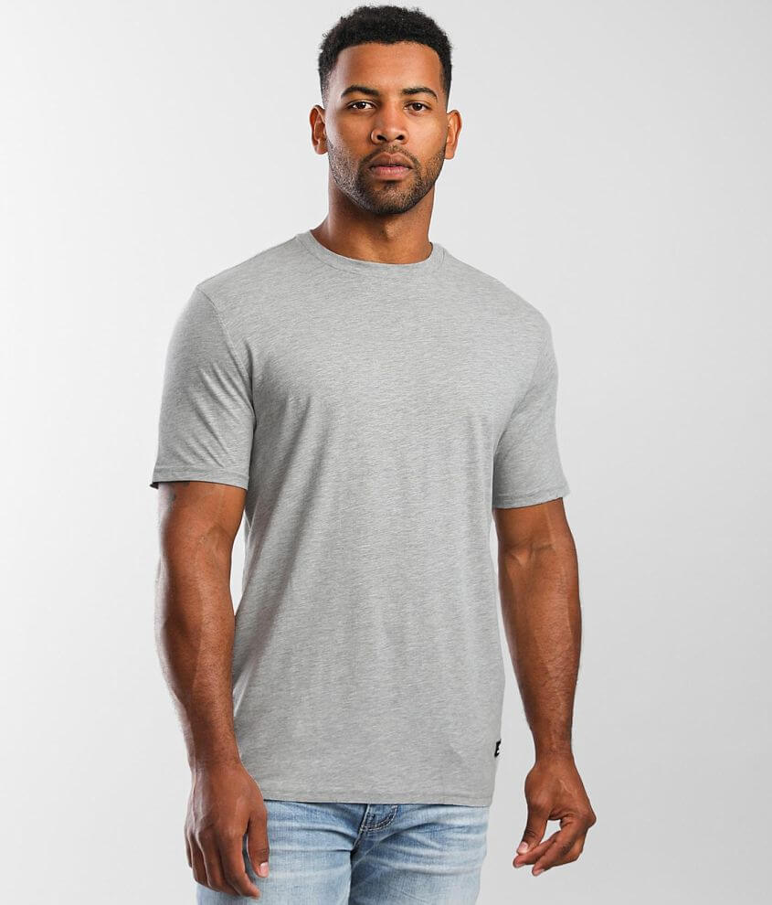 Oakley Patch T-Shirt front view