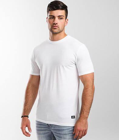 Oakley Patch T-Shirt