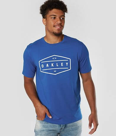 Oakley Electric Shade T-Shirt