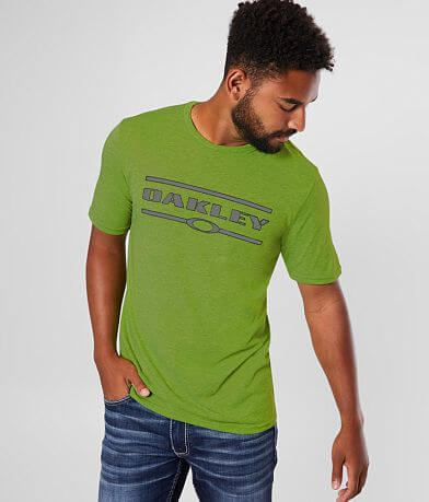 Oakley Octogon O Hydrolix™ T-Shirt