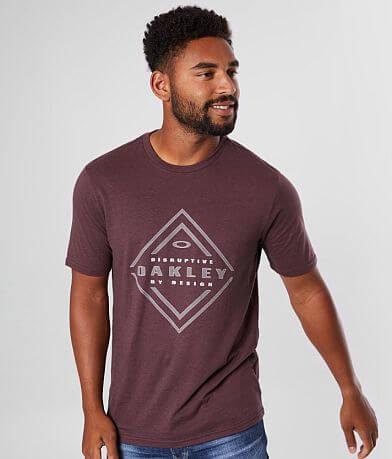 Oakley Disruptive T-Shirt