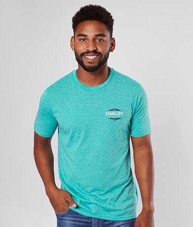 Oakley O Hydrolix™ Erase T-Shirt
