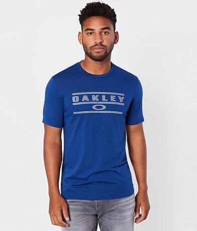 Oakley Sandwich O Hydrolix™ T-Shirt