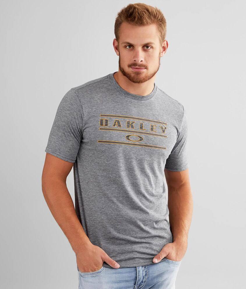 Oakley Sandwich O Hydrolix™ T-Shirt front view