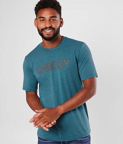 Oakley Urban Cement O Hydrolix™ T-Shirt