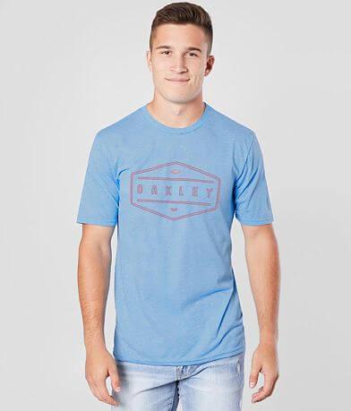 Oakley Split Shield O Hydrolix™ T-Shirt