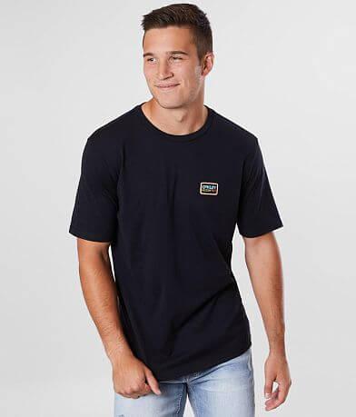 Oakley Factory Pilot T-Shirt