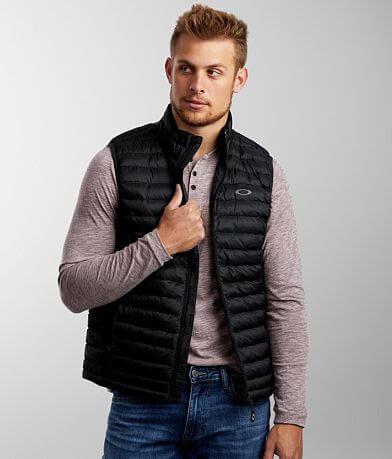 Oakley Meridian Puffer Vest