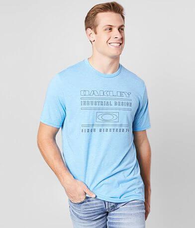 Oakley Industrial Design O Hydrolix™ T-Shirt