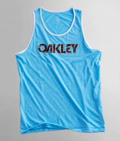 Oakley Leana O Hydrolix™ Tank Top