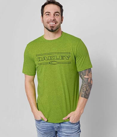 Oakley Octagon T-Shirt