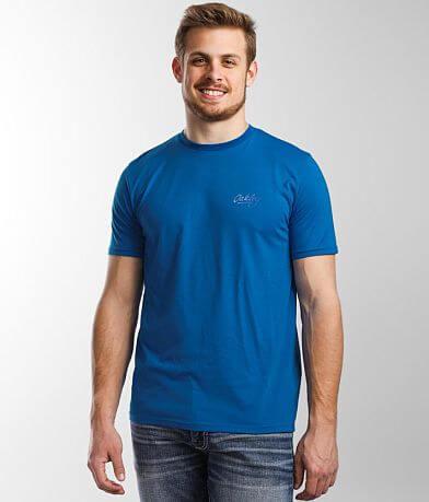 Oakley Script O Hydrolix™ T-Shirt