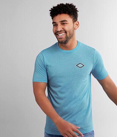 Oakley Diamond Cut O Hydrolix™ T-Shirt