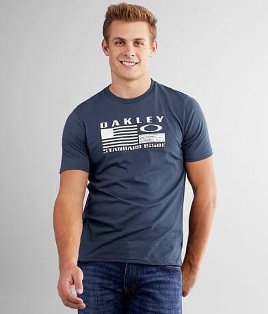 Oakley Glory T-Shirt