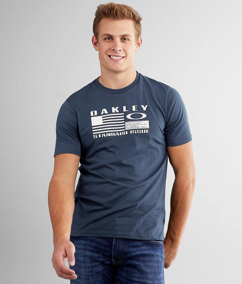 Oakley Glory T-Shirt front view