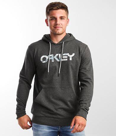 Oakley B1B 2.0 Hooded Sweatshirt