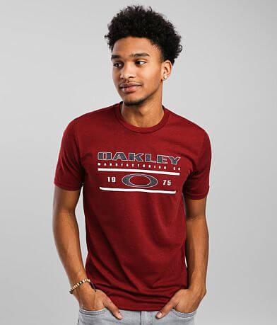 Oakley Jib O Hydrolix™ T-Shirt