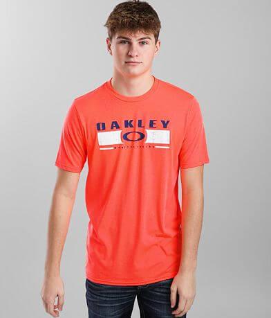 Oakley Original Hydro O Hydrolix™ T-Shirt