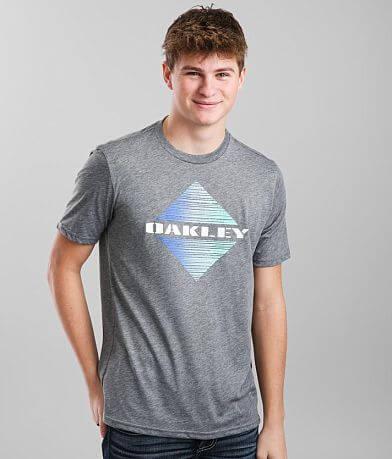 Oakley Blurred Lines O Hydrolix™ T-Shirt