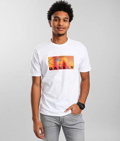 Oakley Solar Tone T-Shirt