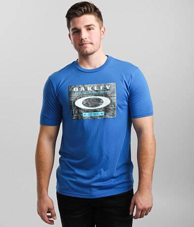 Oakley OMC O Hydrolix™ T-Shirt