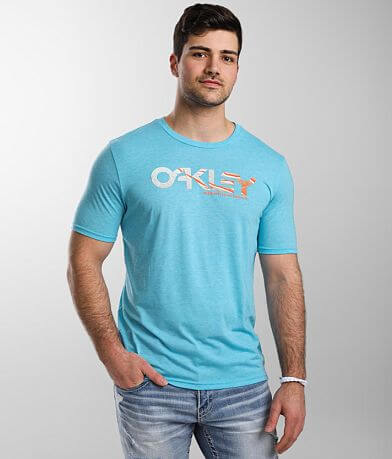 Oakley Posted O Hydrolix™ T-Shirt