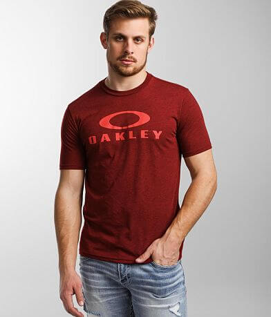 Oakley Block Stack O Hydrolix™ T-Shirt