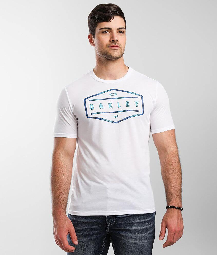 Oakley Reissue O Hydrolix™ T-Shirt front view