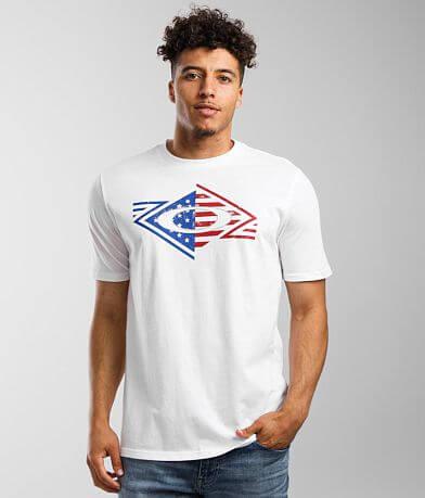 Oakley Ellipse Speed T-Shirt