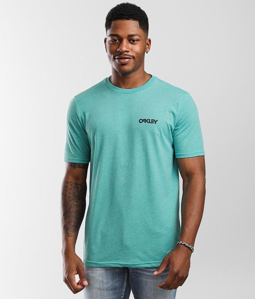 Oakley Factory O Hydrolix™ T-Shirt front view