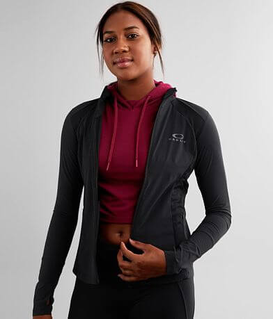 Oakley Studio Athletic Stretch Jacket