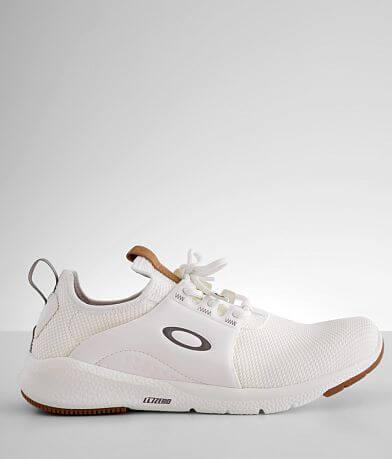 Oakley EV Zero Sneaker