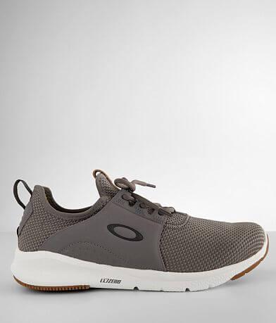 Oakley EV Zero Shoe