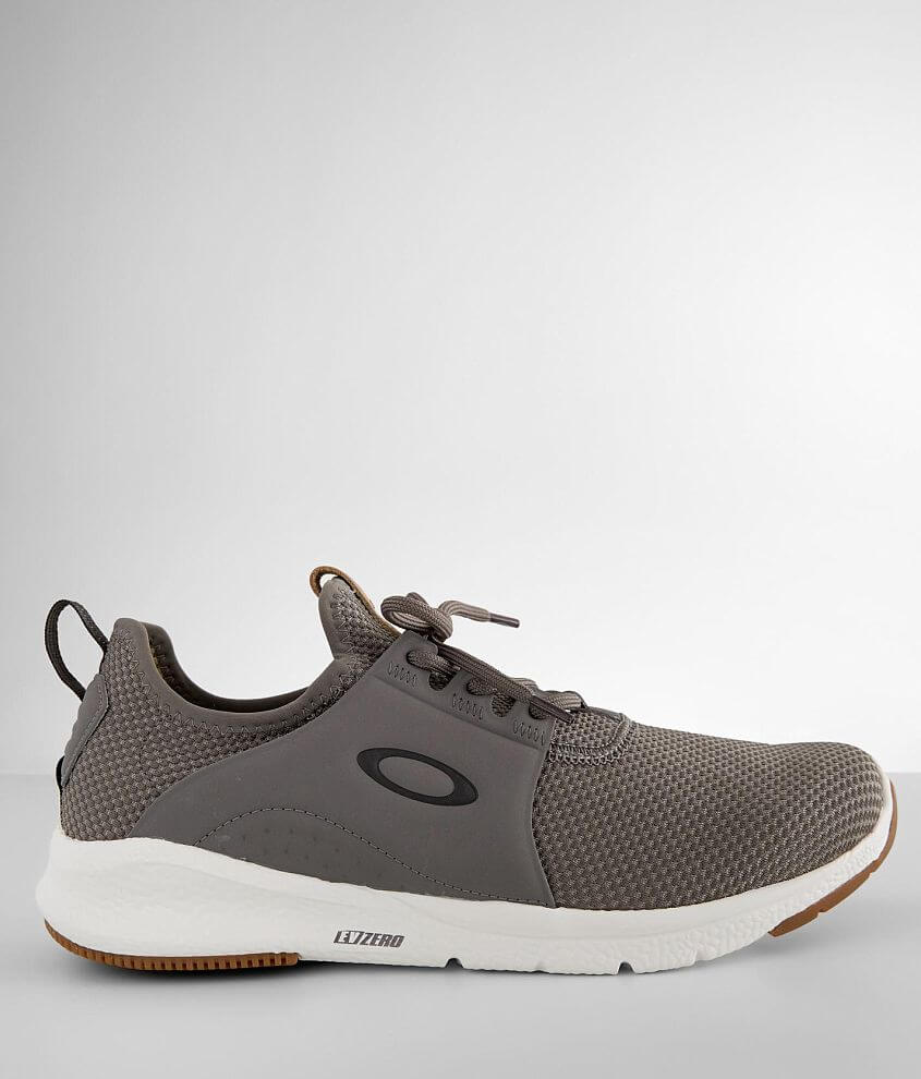 Oakley EVZero™ Sneaker front view