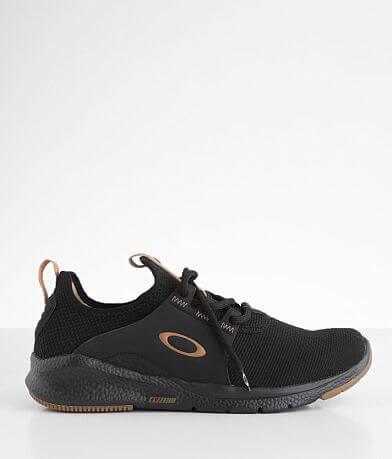 Oakley EVZero™ Dry Sneaker