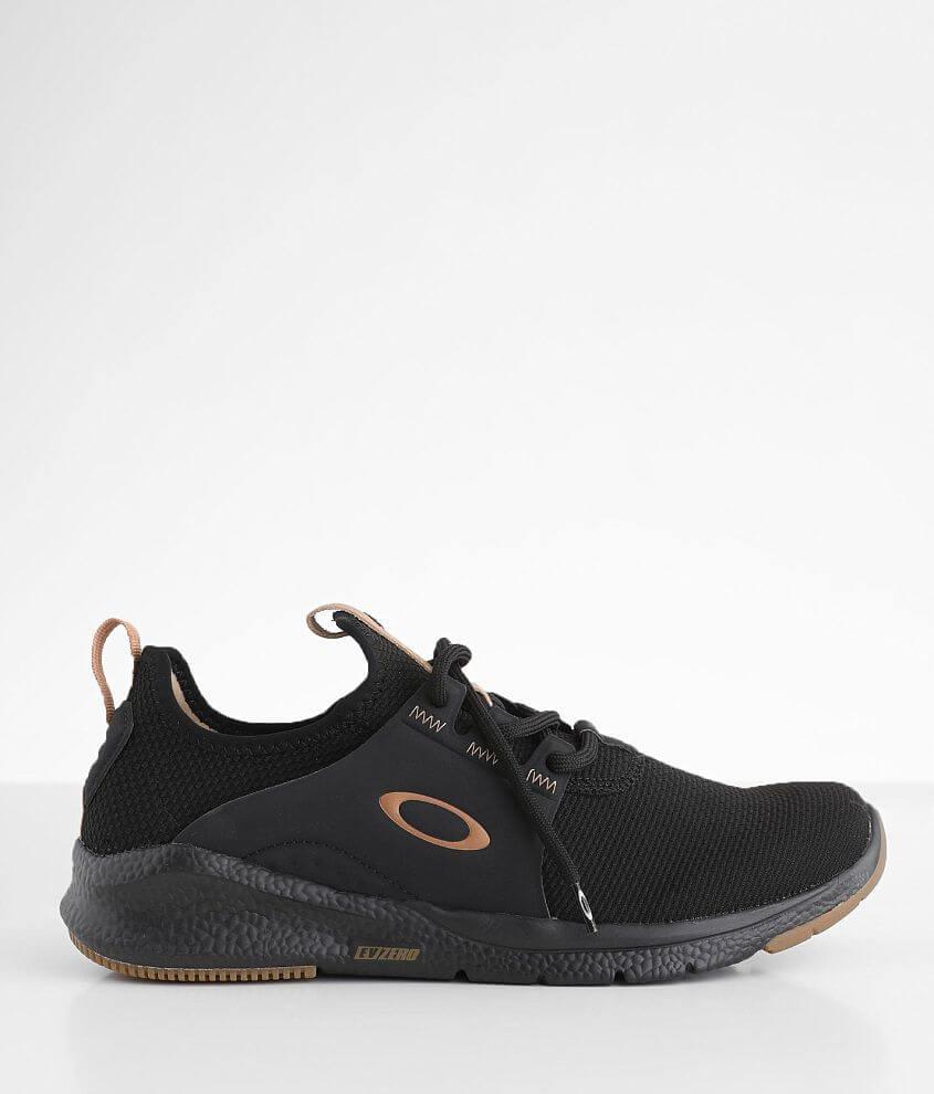 Oakley EVZero™ Dry Sneaker front view