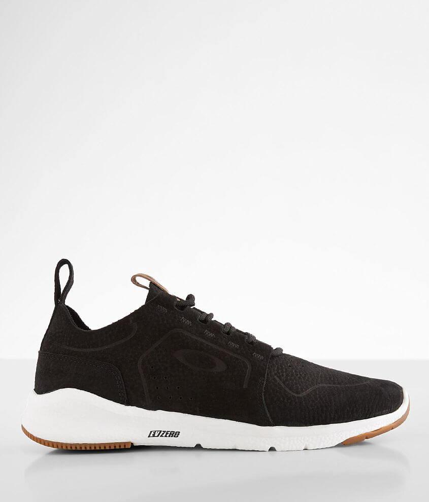 Oakley EVZero™ Carbon Sneaker front view