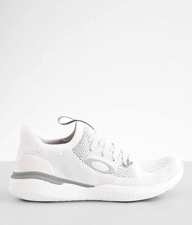 Oakley Breed Sneaker