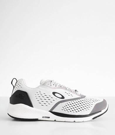 Oakley EVZero™ Advanced Sneaker
