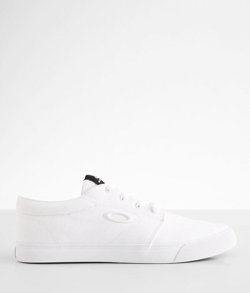 Oakley Split Sneaker front view