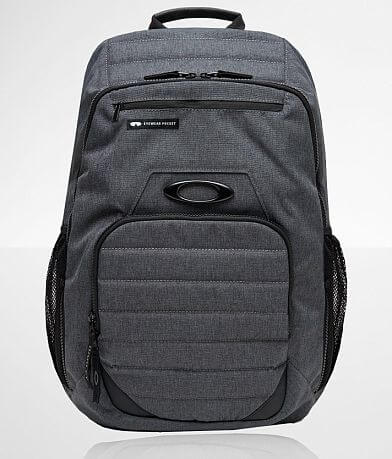 Oakley Enduro 25L 3.0 Backpack