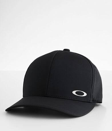 Oakley Aero Perforated Stretch Hat