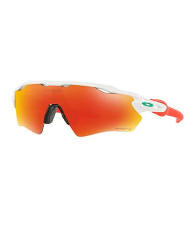 Oakley Radar® EV XS Sunglasses