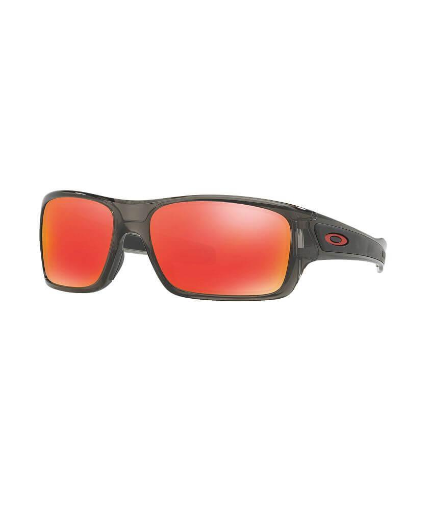 Oakley Turbine XS Sunglasses front view